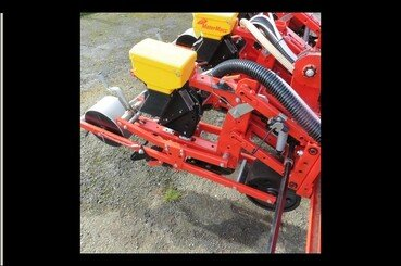 Seed drill - other MaterMacc MSO - 4